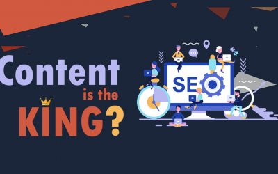 Does Content Length still affect SEO?